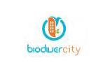 Biodiver