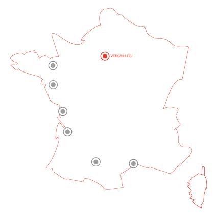 bureau-etudes-environnement-energie-paris-ile-de-france