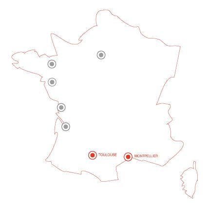 bureau-etudes-environnement-energie-toulouse-montpellier-sud-france