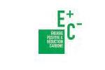 Cap-Terre-E+C-