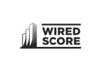 Cap-Terre-referent-wired-score
