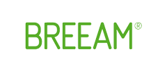 Cap-Terre-referent-breeam