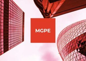 Marchés Globaux de Performance Energétique (MGPE)