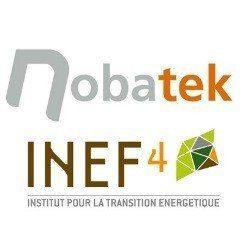 Cap-Terre-Nobatek-Inef4