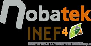 Cap-Terre-Nobatek-Inef-4