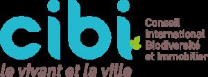 Cap-Terre-membre-CIBI