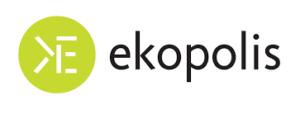Cap-Terre-partenaire-ekopolis
