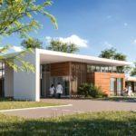 https://www.betom-ingenierie.fr/reference/restructuration-de-lusld-de-centre-hospitalier-de-pau/